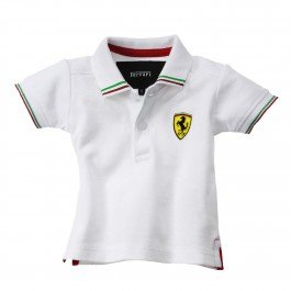 F1 Baby Clothing