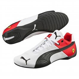 F1 Shoes
