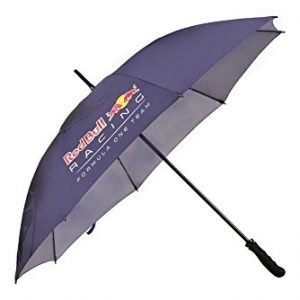 Red Bull umbrella Large
