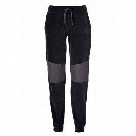 F1 Trousers