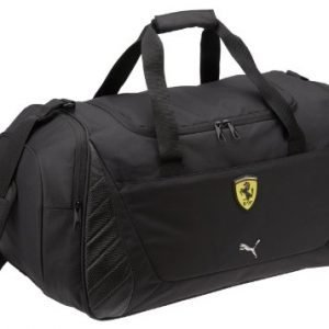 Ferrari bag