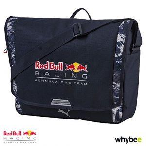 Red Bull bag