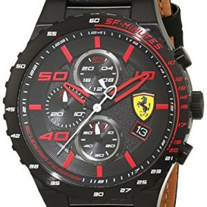 Ferrari Men's Watch 0830363