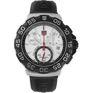 Tag Heuer Men's Watch CAH1111.BT0714