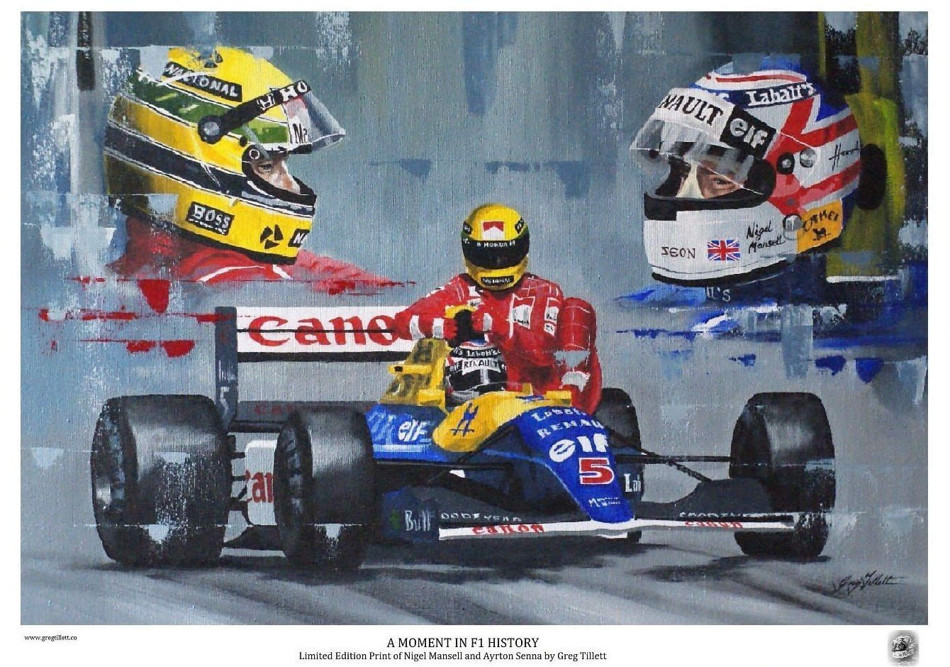 Ferrari Shop Michael Schumacher Merchandise Shop | Autos Post