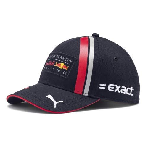 aston martin red bull racing 2019 f1 max verstappen cap. Black Bedroom Furniture Sets. Home Design Ideas