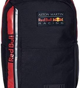 Aston Martin Red Bull Racing 2019 F1™ Team Backpack