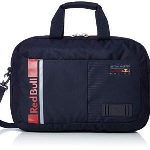 Aston Martin Red Bull Racing 2019 F1™ Team Shoulder Bag