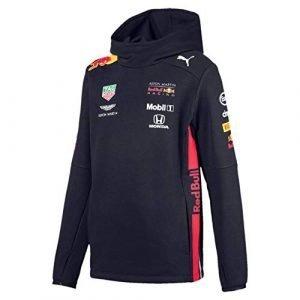 4f7322873c9 Aston Martin Red Bull Racing Kid s 2019 F1™ Team Hoodie