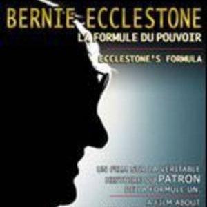 Bernie Ecclestone DVD 1