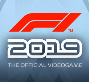 F1™ 2019 for PC