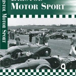 Bristol Motor Sport
