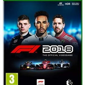 F1 2018 Headline Edition (Xbox One).jpg