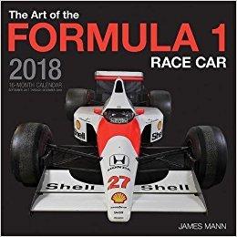 F1 Calendar 2018.JPG 1