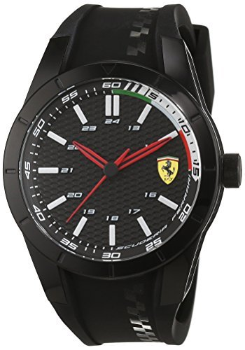 Ferrari watch.jpg 1