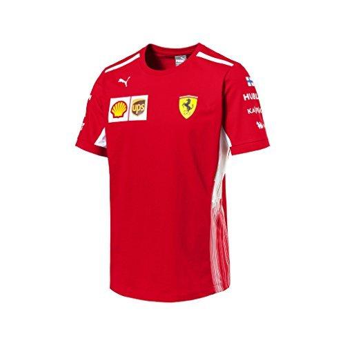 Kimi Raikkonen t-shirt 2018