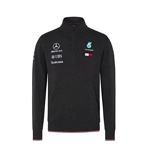 Lewis Hamilton long sleeve 2018