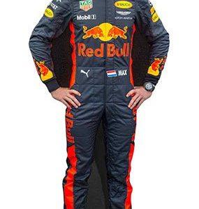 Max Verstappen star cutouts