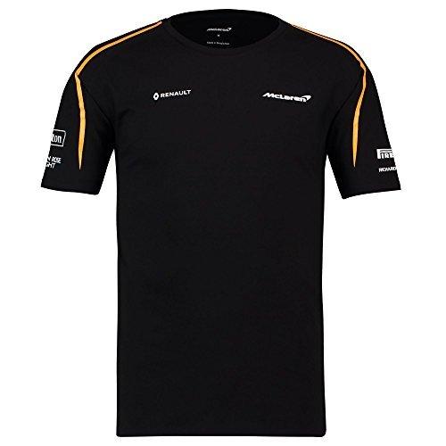 McLaren T-Shirt 2018.jpg 1