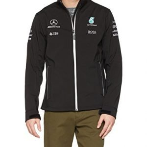 mercedes f1 merchandise & formula 1 gear shop | f1-fansite