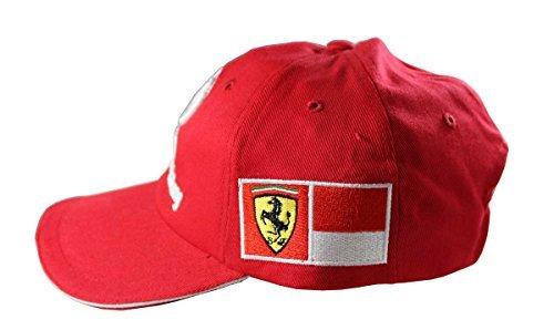 Michael Schumacher pet