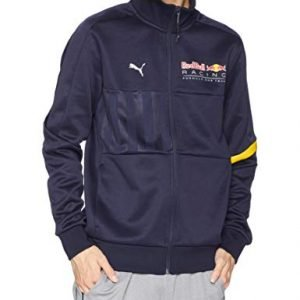 c86f78e0f856 Red Bull Merchandise   Formula 1 Gear Shop