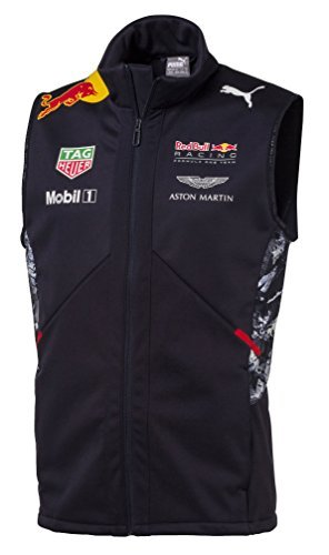 f1 jackets fleeces vests bodywarmers f1. Black Bedroom Furniture Sets. Home Design Ideas