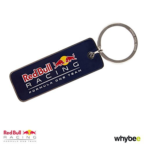 Red Bull Keyring 2017