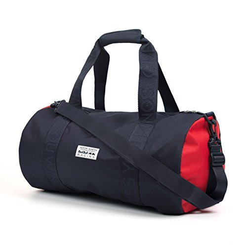 Red Bull bag 2018