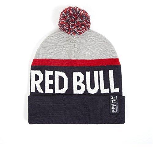 Red Bull beanie 2018 1