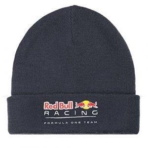 Red Bull beanie