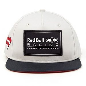 Red Bull cap special edition 2017