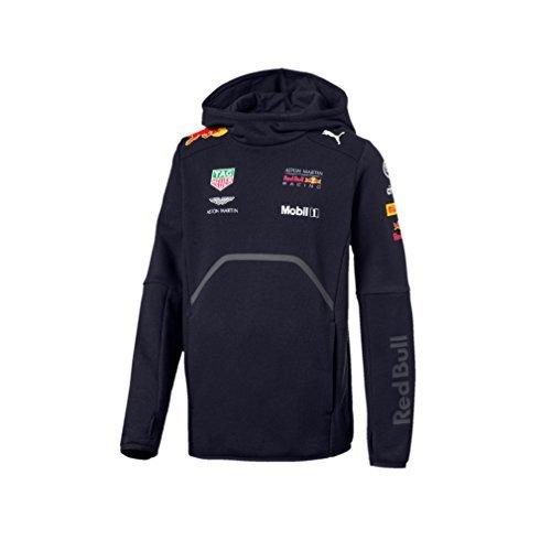 Red Bull kids hoodie 2018