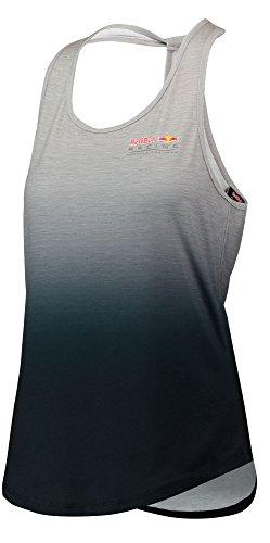Red Bull women sport vest 2017