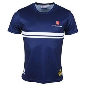 Sauber F1 Team T-Shirt