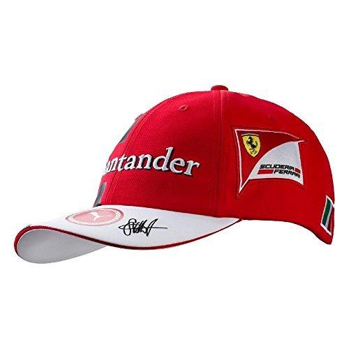 Sebastian Vettel 2017