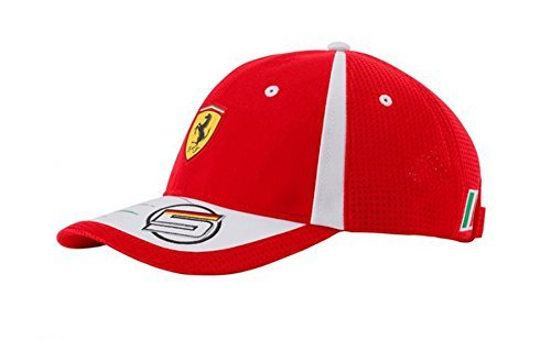 hat archive germany image peacoat ferrari de puma fathers bucket pd day en in of aop