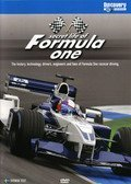 Secret Life of Formula 1 [DVD] [2003] Region 2 Import -