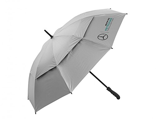 Umbrella Mercedes AMG F1