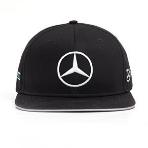 Valtteri Bottas Mercedes 2017
