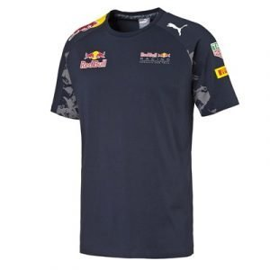 Daniel Ricciardo F1 T-Shirt