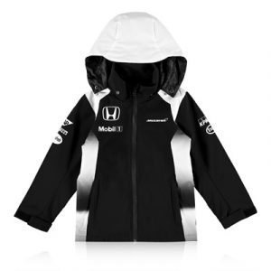 F1 Kids Clothing