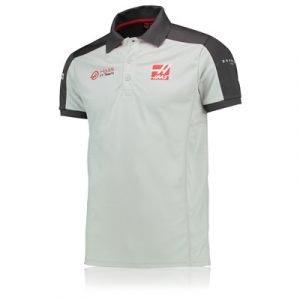 F1 Polo Shirts