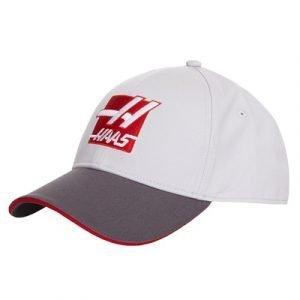 2017 Haas F1 Cap