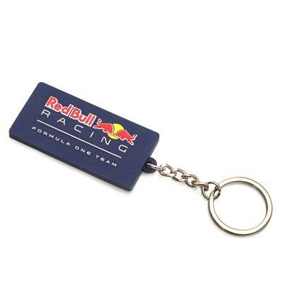 F1 Keyrings