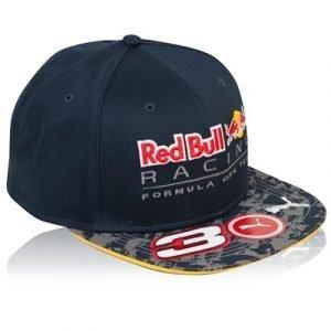 F1 Cap & Beanies