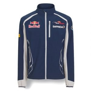 F1 Jackets