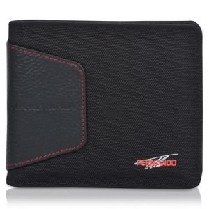 F1 Wallets