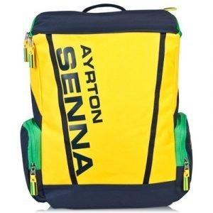 F1 Bags