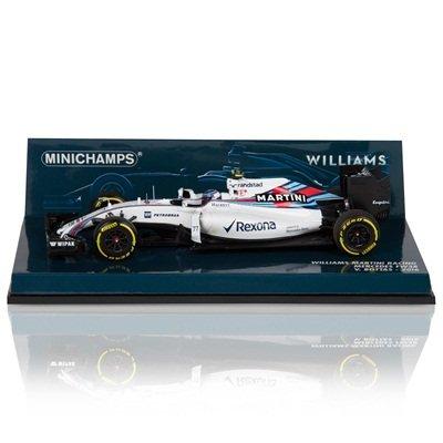 F1 Diecast Model